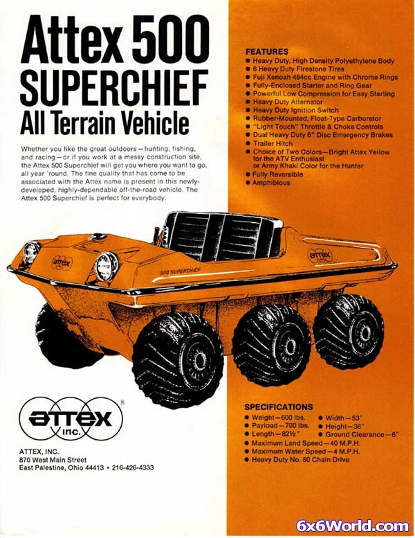 attex superchief-2
