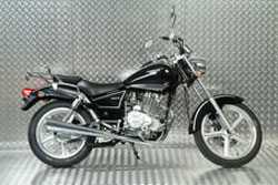 azel blue note 125