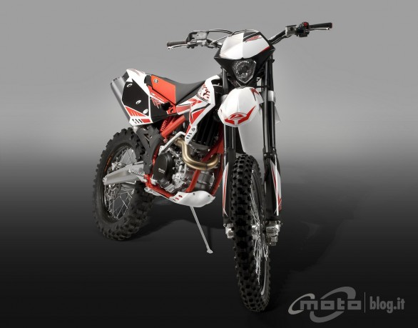 beta rr enduro 350 4t
