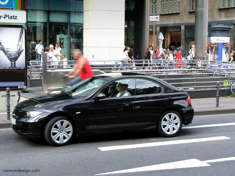 bmw compact-2