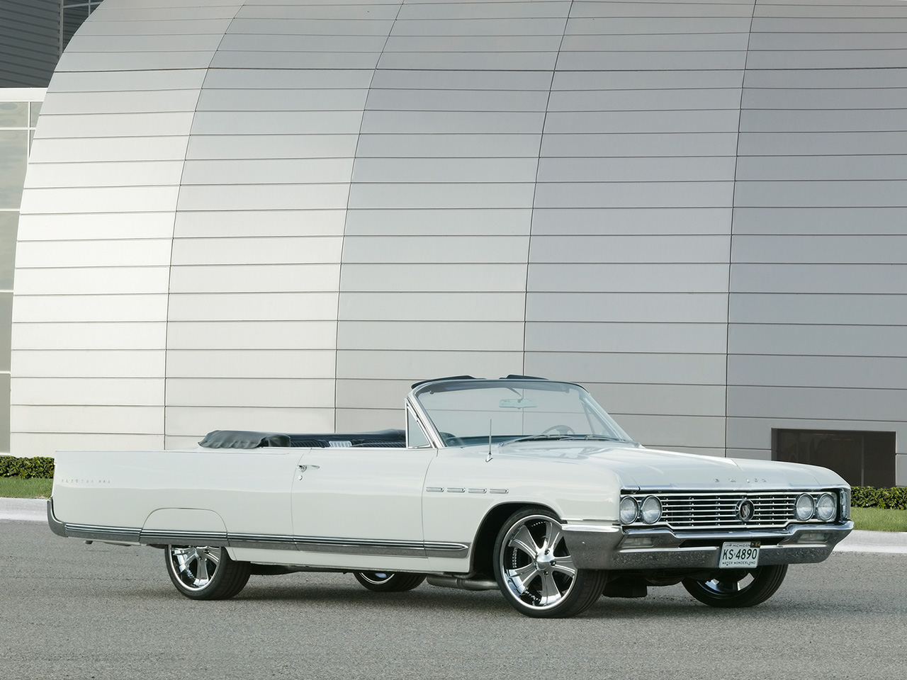buick electra-2