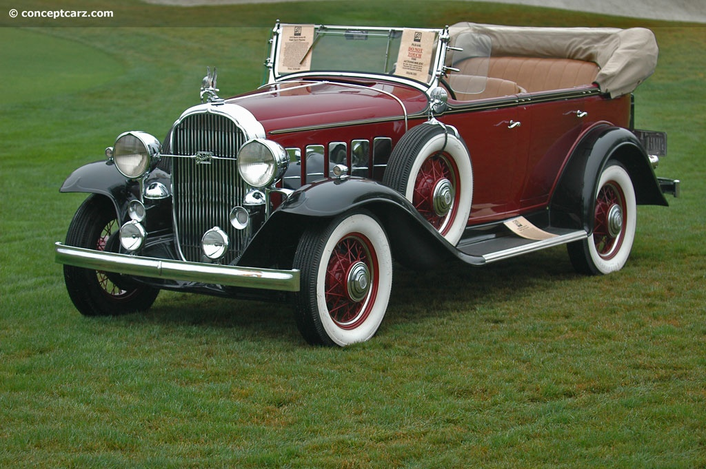 buick series-2