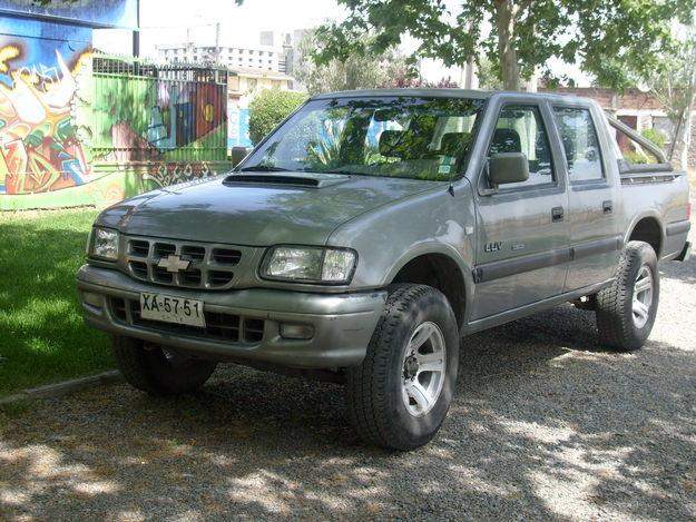 List of cars by tag chevrolet luvchevrolet luv d, chevrolet