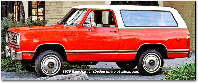 dodge ramcharger-2