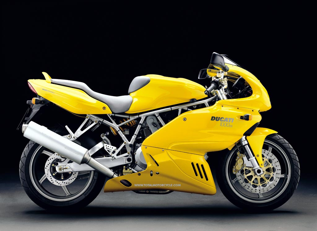 ducati supersport-2