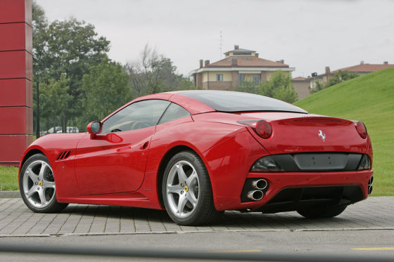 ferrari california-2