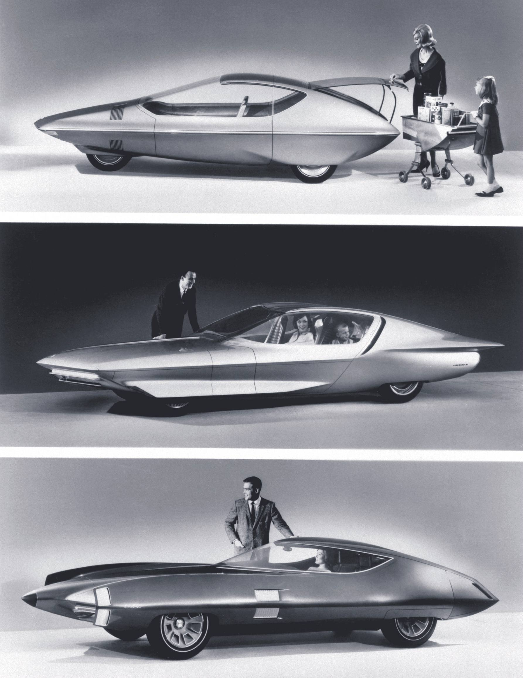 gm runabout-2