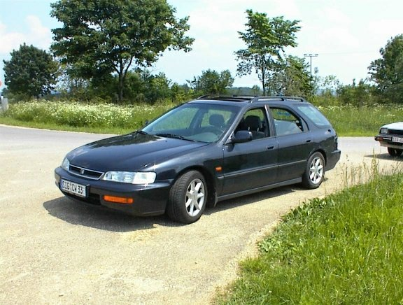 honda accord (ce2)