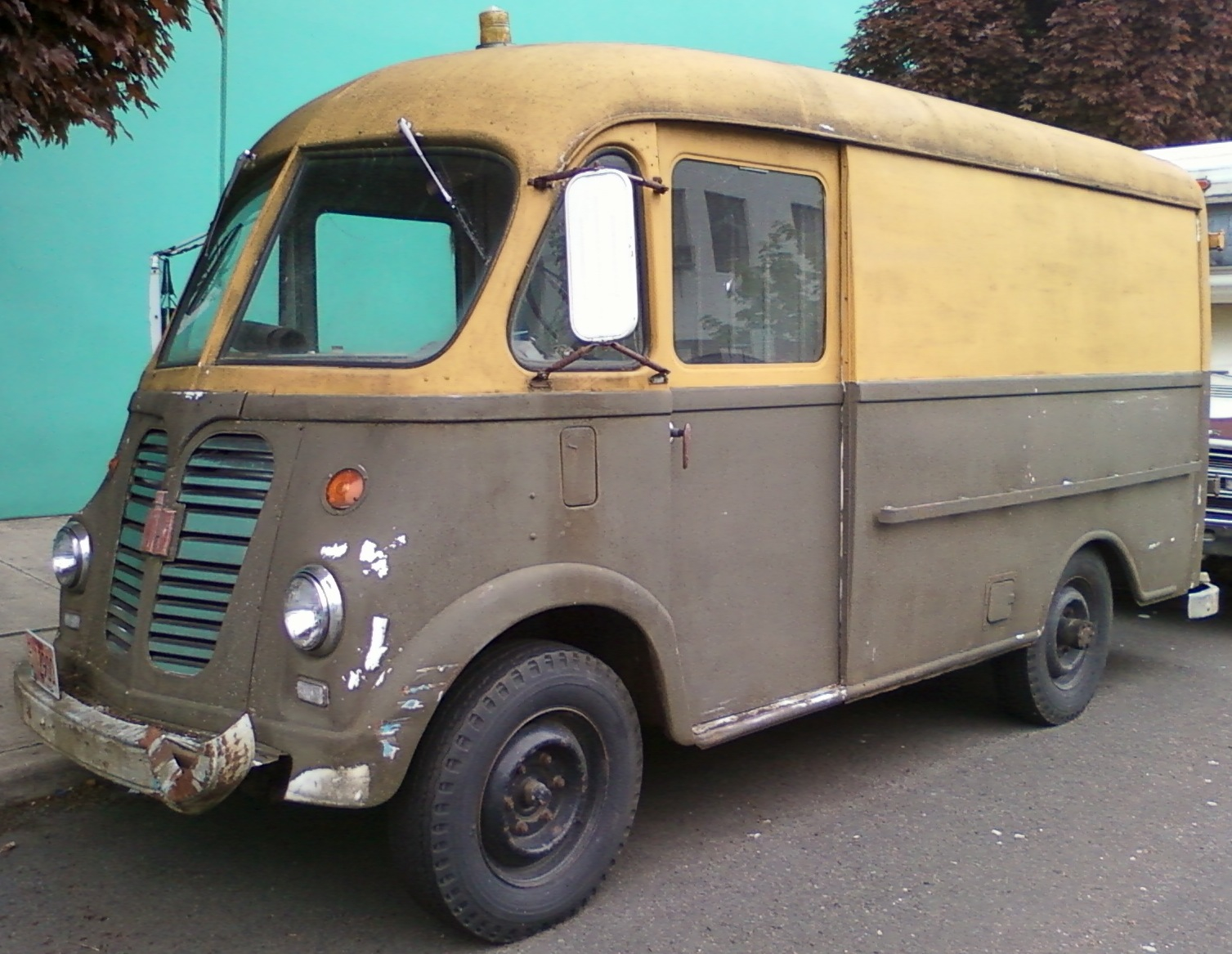 international harvester cars and motorcycles  Pictures and