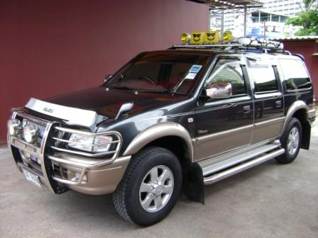 isuzu adventure-2