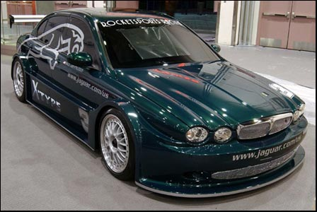 jaguar racing-2