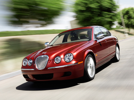 jaguar s-type-2