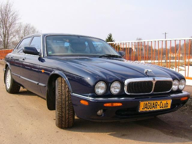 jaguar sovereign-2