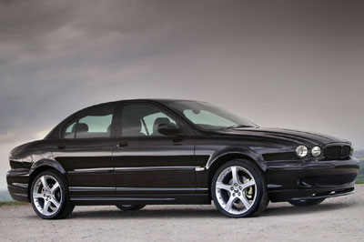 jaguar x-type-2