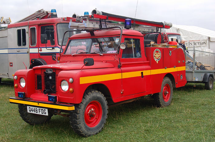 land rover fire-2
