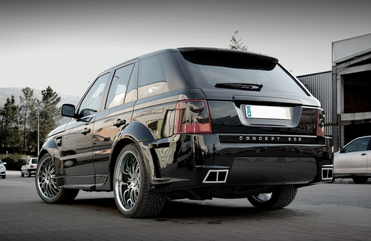 land-rover sport-2