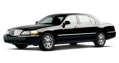 lincoln town-2