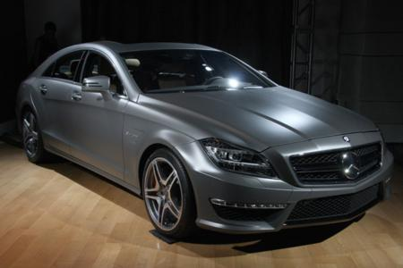 mercedes-benz cls 63 amg coupe-2