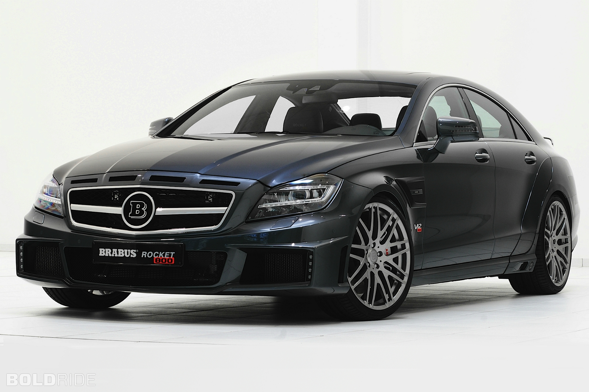 mercedes-benz cls rocket-2