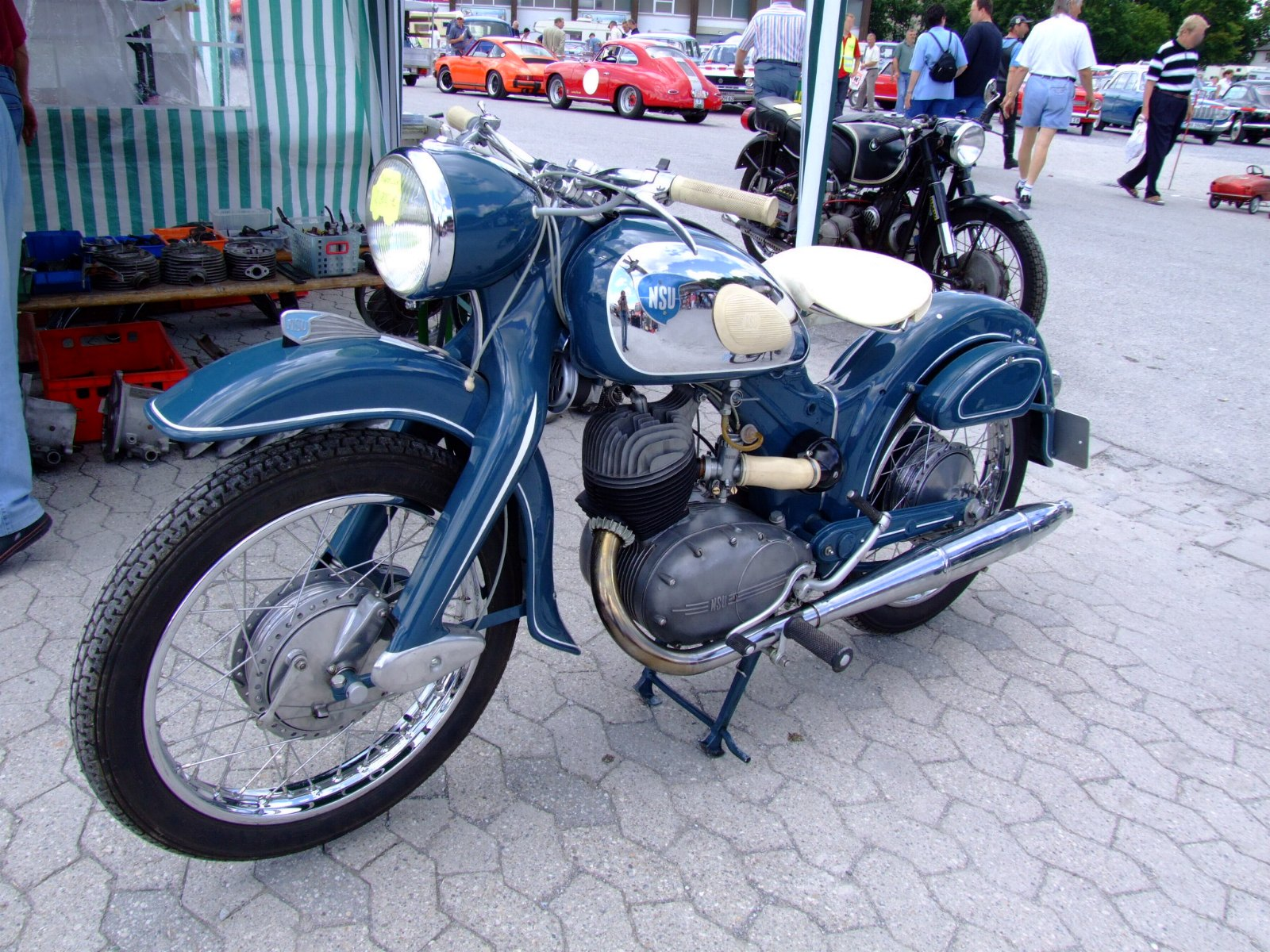 nsu superlux-2