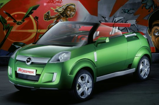 opel frogster-2