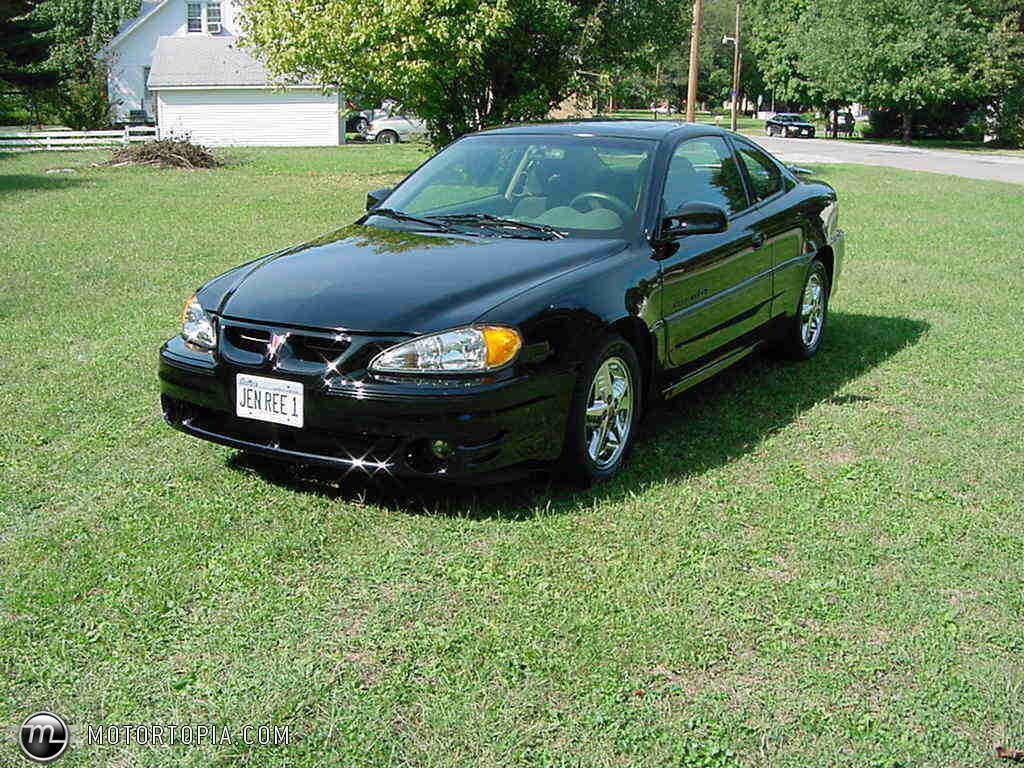 pontiac grand am gt coupe pictures photo 8 pontiac grand am gt coupe pictures photo 8