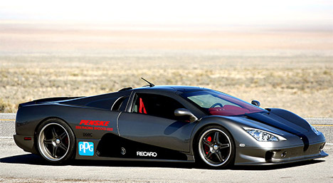 shelby supercars-2