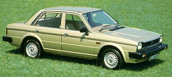 triumph acclaim-2