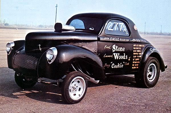 willys dragster-2