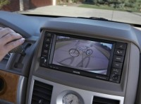 American president was asked to make rear-view cameras mandatory