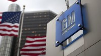 As the deadline over the GM ignition switch claims climb over 4,000