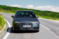 Audi A3 Sportback e-tron is all about Styling, Speed and Performance