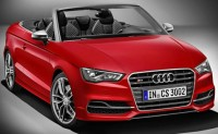 Audi hit their grand sale target