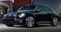 Be Ready To See Volkswagen Beetle Again