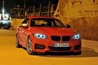 BMW 2-Series is Advanced, Sportier and Trustworthy