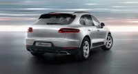 Brake Issues with Porsche Macan