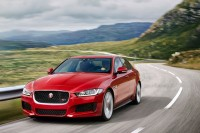 Jaguar XE inducts diesel magic to dominate its Sales Campaign
