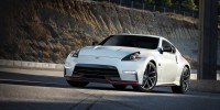 Magnificent design and style of Nissan 370z NISMO is able to fetch a huge car lover!