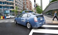 NHTSA is going to classify self-controlled vehicles