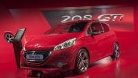 PSA is repositioning Peugeot and Citroen brands