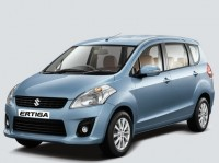 Suzuki to improve its petrol engines