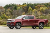 The delete-Box offer for Chevy Colorado owners, so that they can fix whatever they want behind the cab