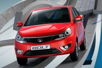 The New Tata Bolt Sport expected to come to India this year 2015