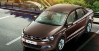 The Vento Magnific Special Edition comes to India