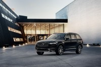 Volvo planning to build assembly plant in USA, location not divulged yet