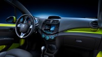Ward\'s experts named the top ten best auto interiors